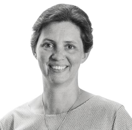 C.W. Nederveen - van Middelkoop